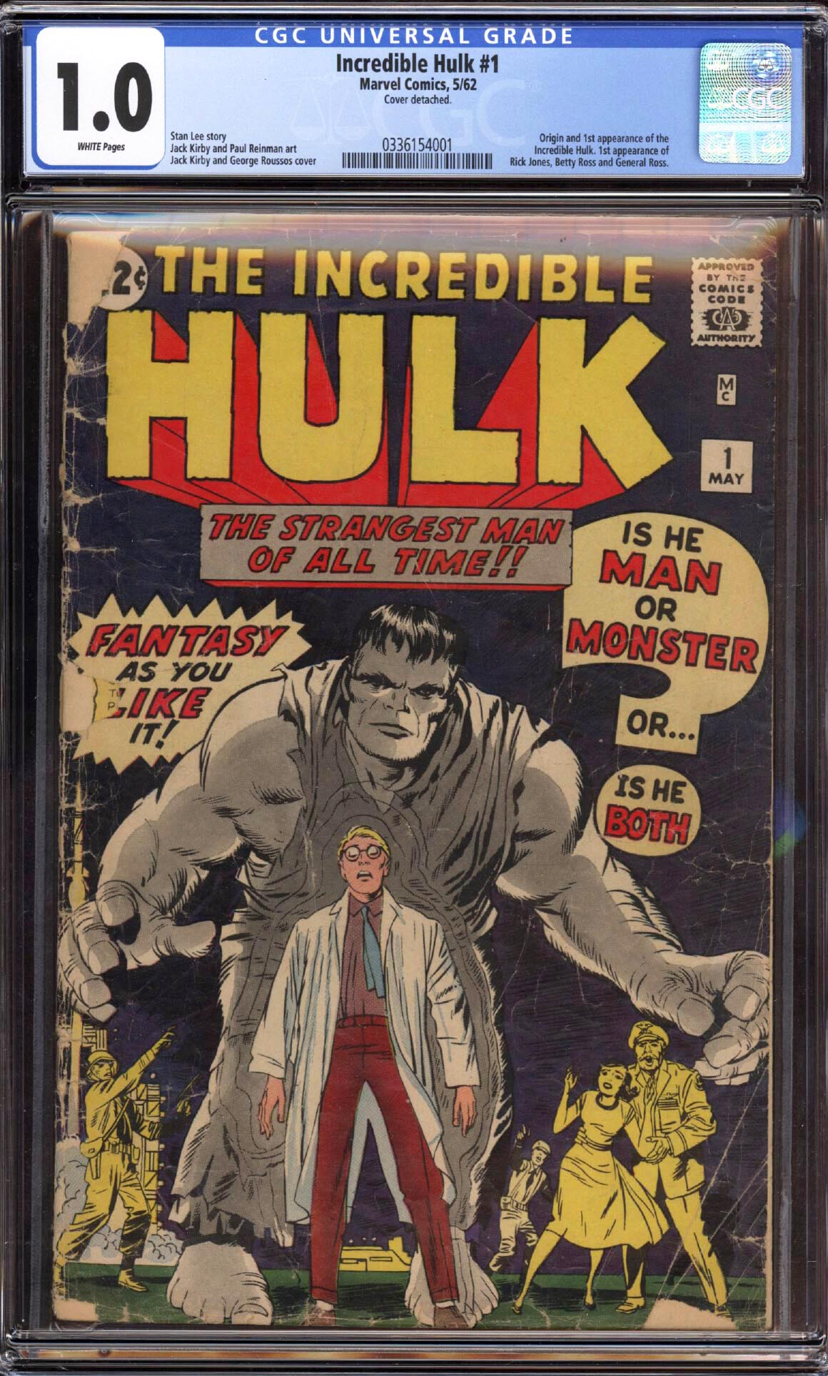 Bunky Brothers Comics, Comic Books, Toys and Pop Culture
